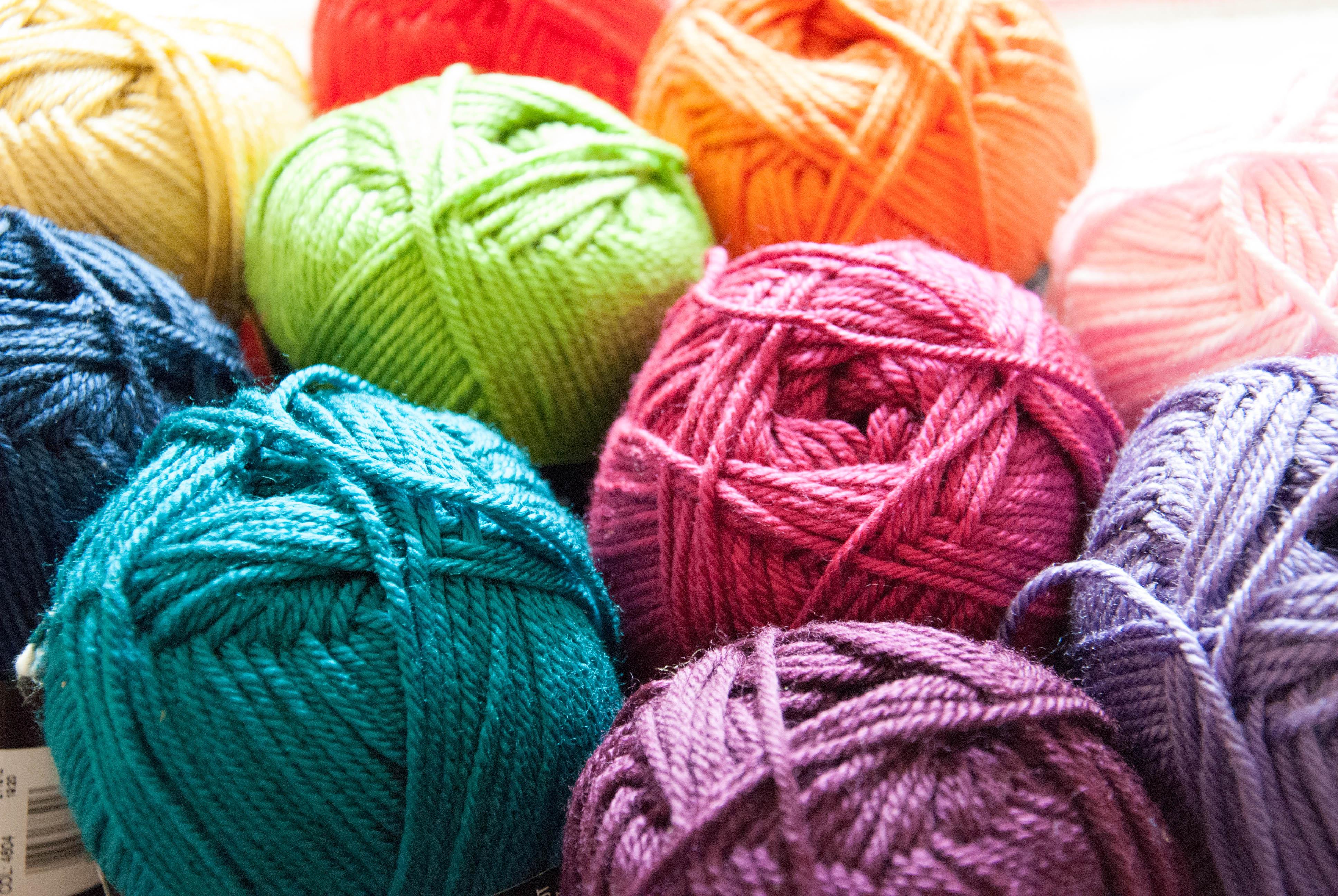 crochet vicki brown designs